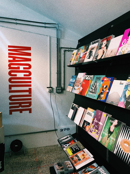 Mutt Mag Stocked in MagCulture.jpg