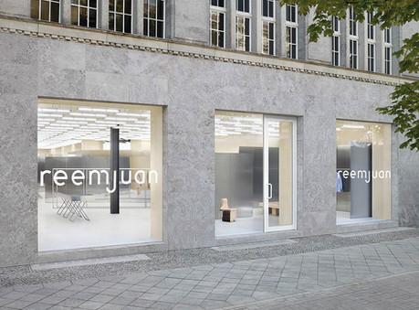 ReemJuan Store Mock-up by Jay Harris.jpg