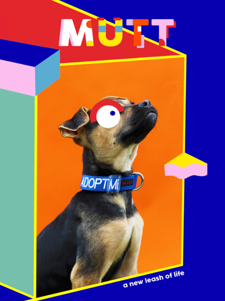 Mutt Magazine Front Cover.jpg