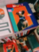 12. Harris Creative - Mutt Magazine.jpg