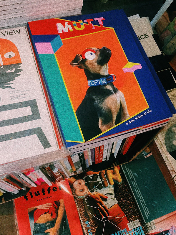 Mutt Mag Stocked in Amsterdam.jpg