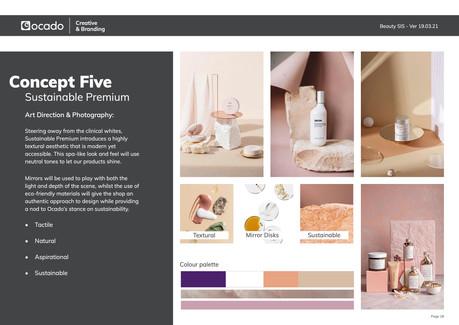 Sustainable_Premium_1.jpg