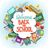 welcome-back-to-school-poster.jpg