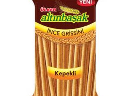 ÜLKER ALTINBAŞAK KEPEKLİ 35 GR