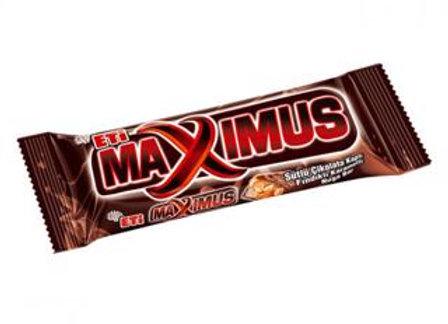 ETİ MAXIMUS 50 GR
