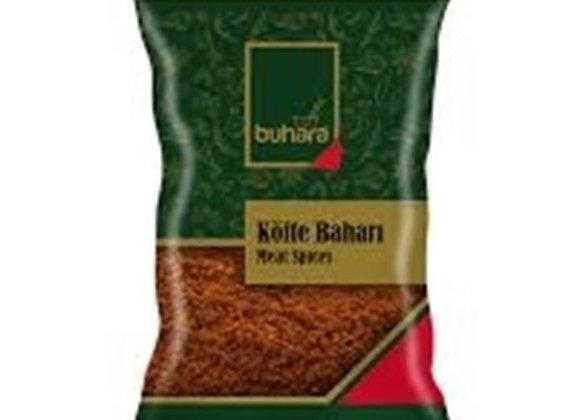 BUHARA KÖFTE BAHARATI 50 GR