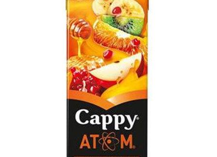 CAPPY ATOM 200 ML