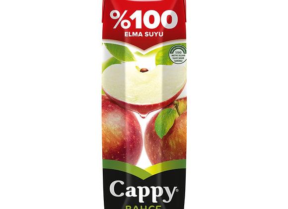 CAPPY 1 LT ELMA NEKTARİ