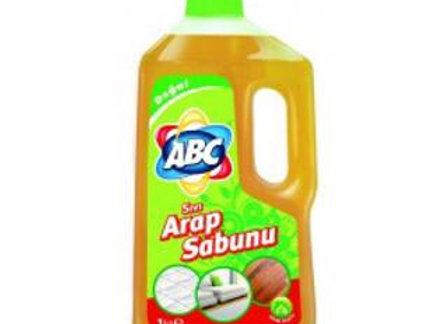 ABC SIVI ARAP SABUNU 1 KG