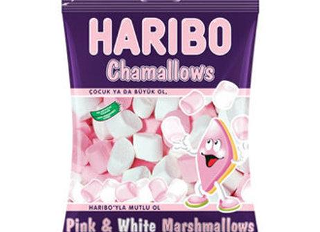 HARİBO CHAMALLOW 150 GR