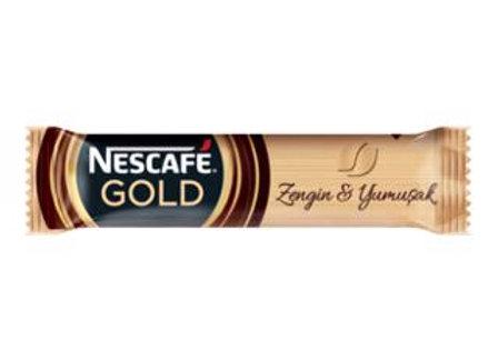 NESCAFE GOLD 2 GR