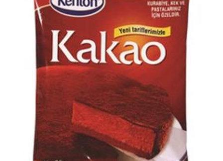 KENTON KAKAO 25 GR