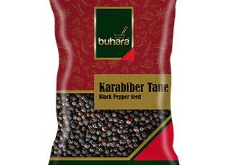 BUHARA KARABİBER TANE 50 GR