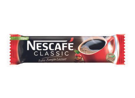 NESCAFE CLASSİC 2 GR