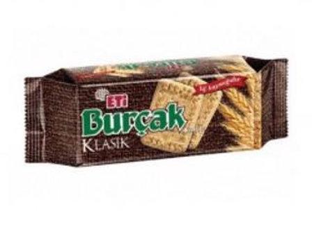 ETI BURCAK BISKUVI 131 GR 25110