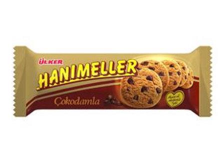 ULKER HANIMELLER COKODAMLI 82 GR 01188-07