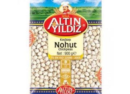 ALTINYILDIZ NOHUT