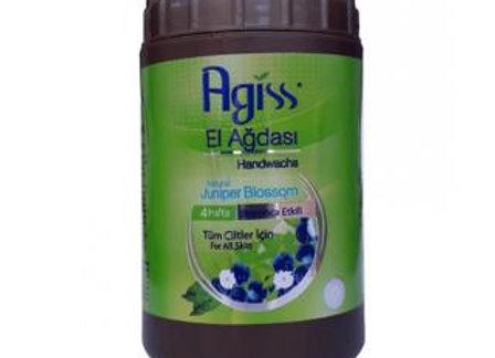 AGISS EL AĞDASI 350 GR