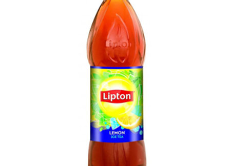 LİPTON İCE TEA LİMON 1.5 LT