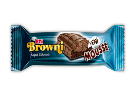 BROWNİ İNTENSE MOUSE 48 GR