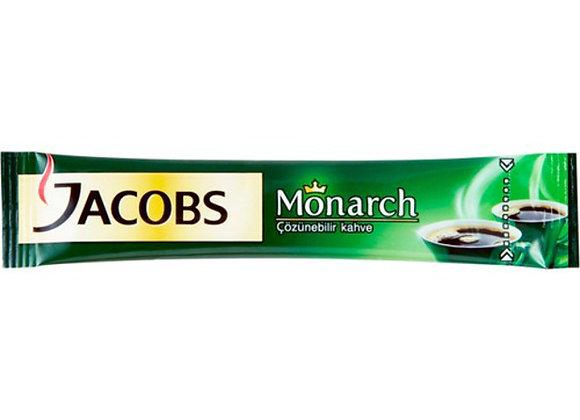 JACOBS MONARCH GOLD 2 GR.