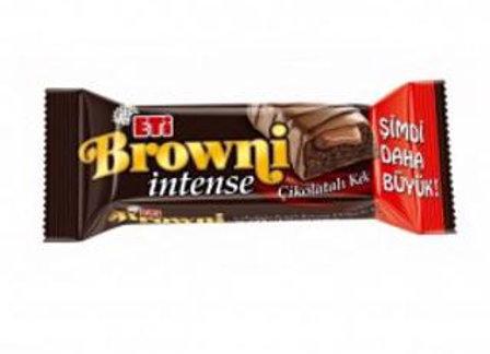 ETİ BROWNİ İNTENSE 50 GR