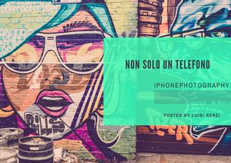 Non solo un telefonino