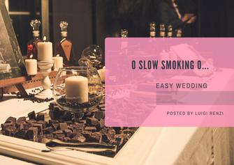 O Slow Smoking o...