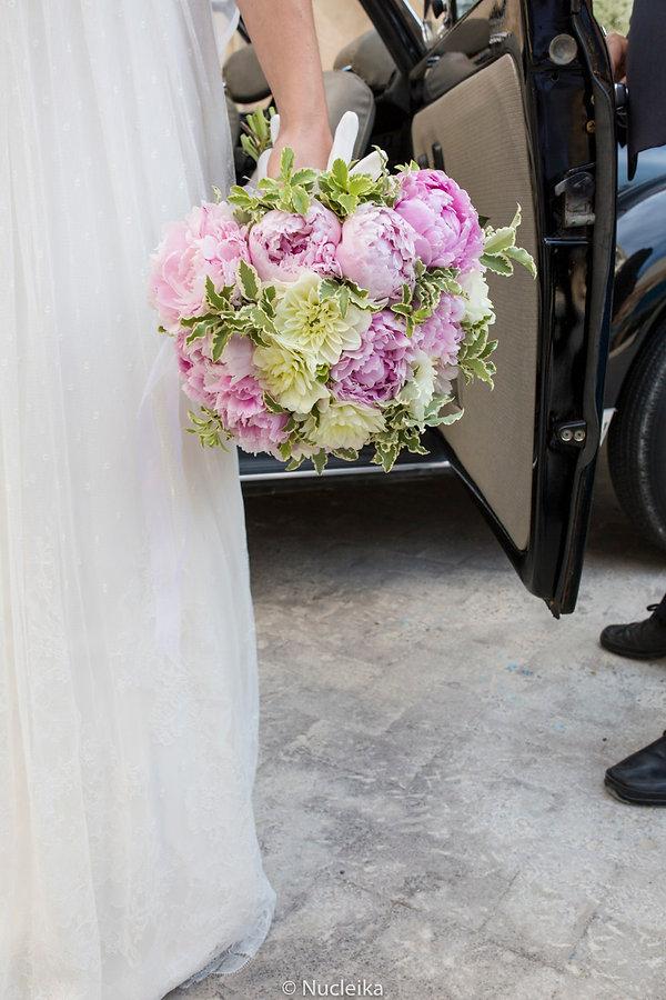 wedding,matrimonio,brucoli,sicily,fotografo,photographer,best,italy