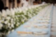 nucleika wedding in hotel timeo taormina