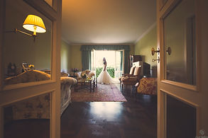 wedding photographer fotografo matrimonio catania