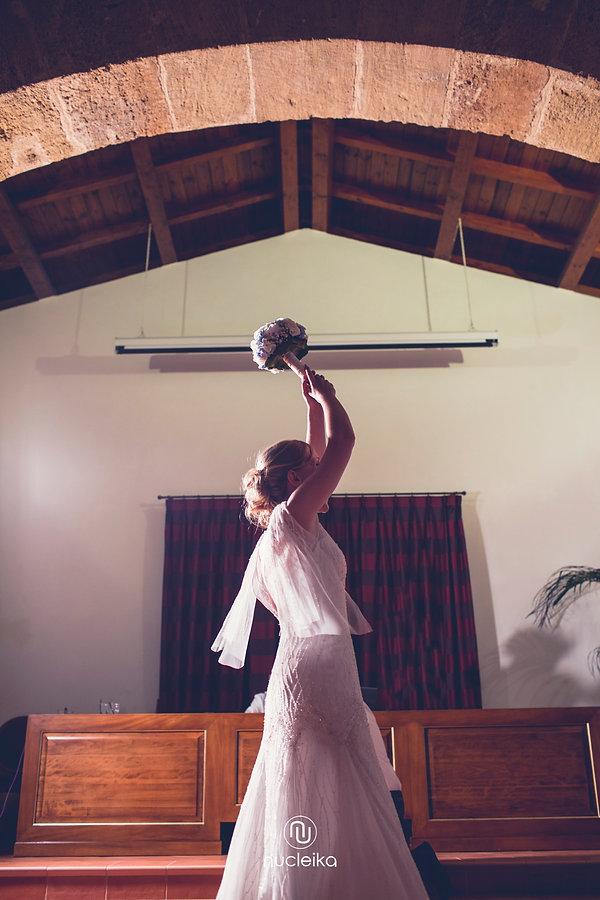 lancio del bouquet palermo wedding nucleika