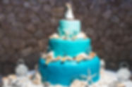 Nucleika wedding cakes foto, Italy, sicily, Catania, wedding photo