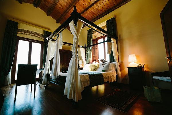 the bride room savoca italy sicily