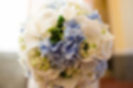 Nucleika wedding bouquets, Italy, sicily, Catania, wedding photo