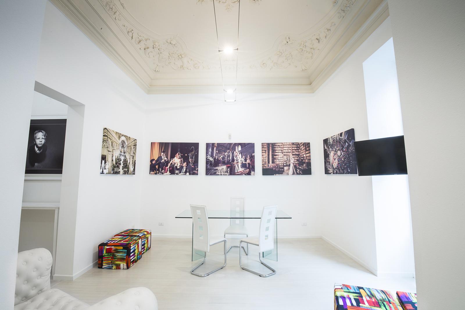 Nucleika studio fotografico catania