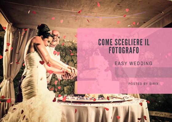il taglio torta durante un matrimonio a Taormina, location La Plage Hotel Resort