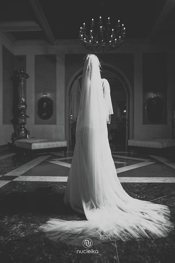 bride in palermo nucleika