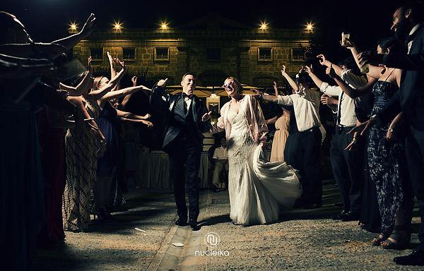 palermo wedding nucleika venue