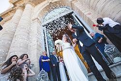 Nucleika, wedding in Marzamemi, Sicily, Catania, Siracusa