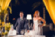 chiesa acireale catania sicilia sicily wedding matrimonio radicepura