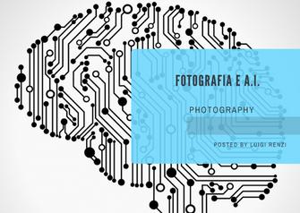 Fotografia e A.I.