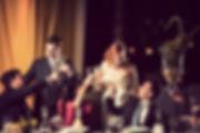 un brindisi radicepura giarre catania matrimonio