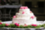Nucleika wedding cake foto, Italy, sicily, Catania, wedding photo