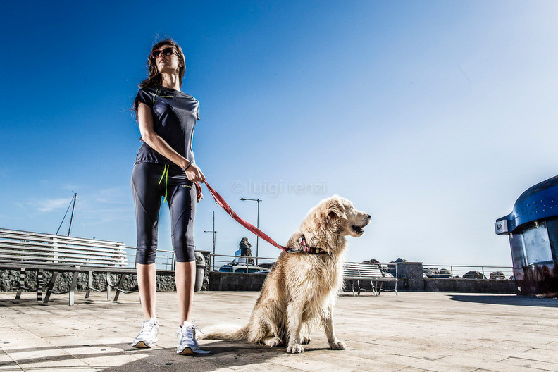 marilena con cane.jpg