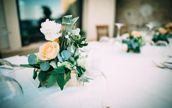 wedding flowers in sicily italy savoca