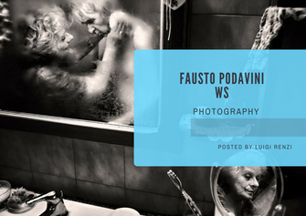Workshop Fausto Podavini