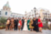 wedding group palermo nucleika