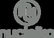 marchio verticale grigio chiaro.png