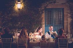 Nucleika, wedding venue, Sicily, Taormina, Italy